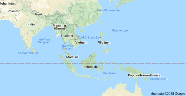 southeast_asia.png